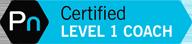 PN-certified-coach-logo